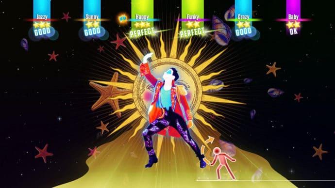 justdance5