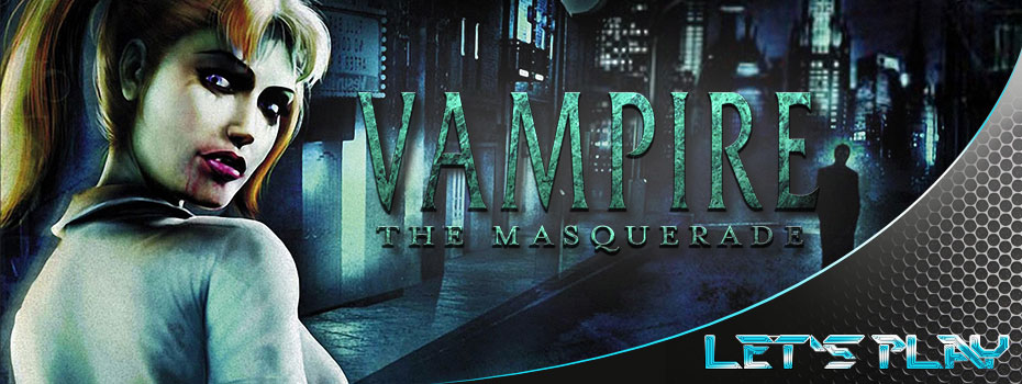 vampire-the-masquerade-lets-play-banner