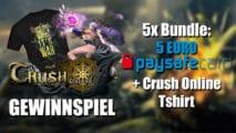 crush-gewinnspiel-fixed