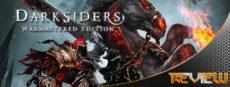 darksiders-warmastered-edition-banner