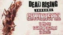 dead-rising-endgame-gewinnspiel