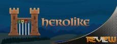 herolike-banner