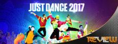 just-dance-2017-banner