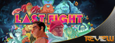 last-fight-banner