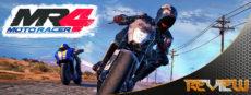 moto-racer-4-banner