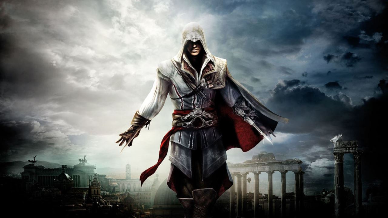 assassins-creed-the-ezio-collection-1