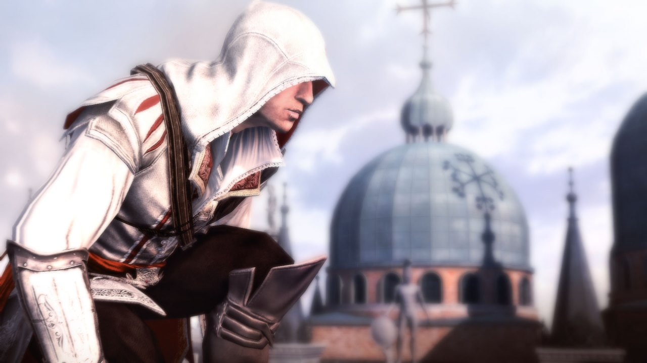 assassins-creed-the-ezio-collection-2