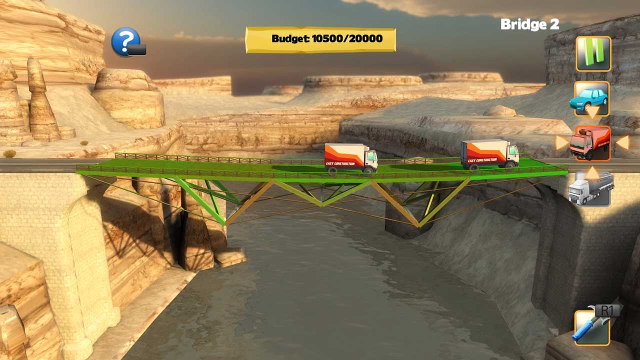 bridge-constructor-playstation-4-screenshot-2