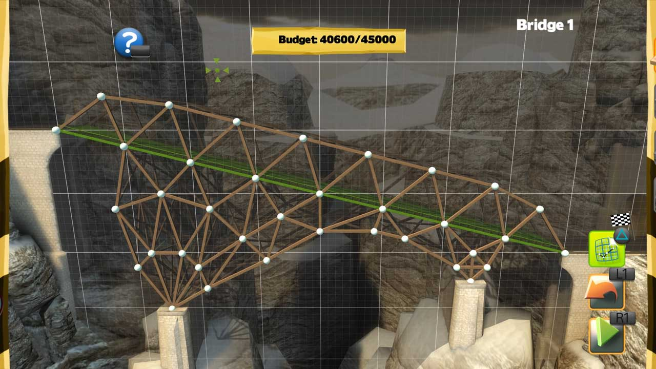 bridge-constructor-playstation-4-screenshot-3