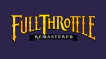 full-throttle-remastered