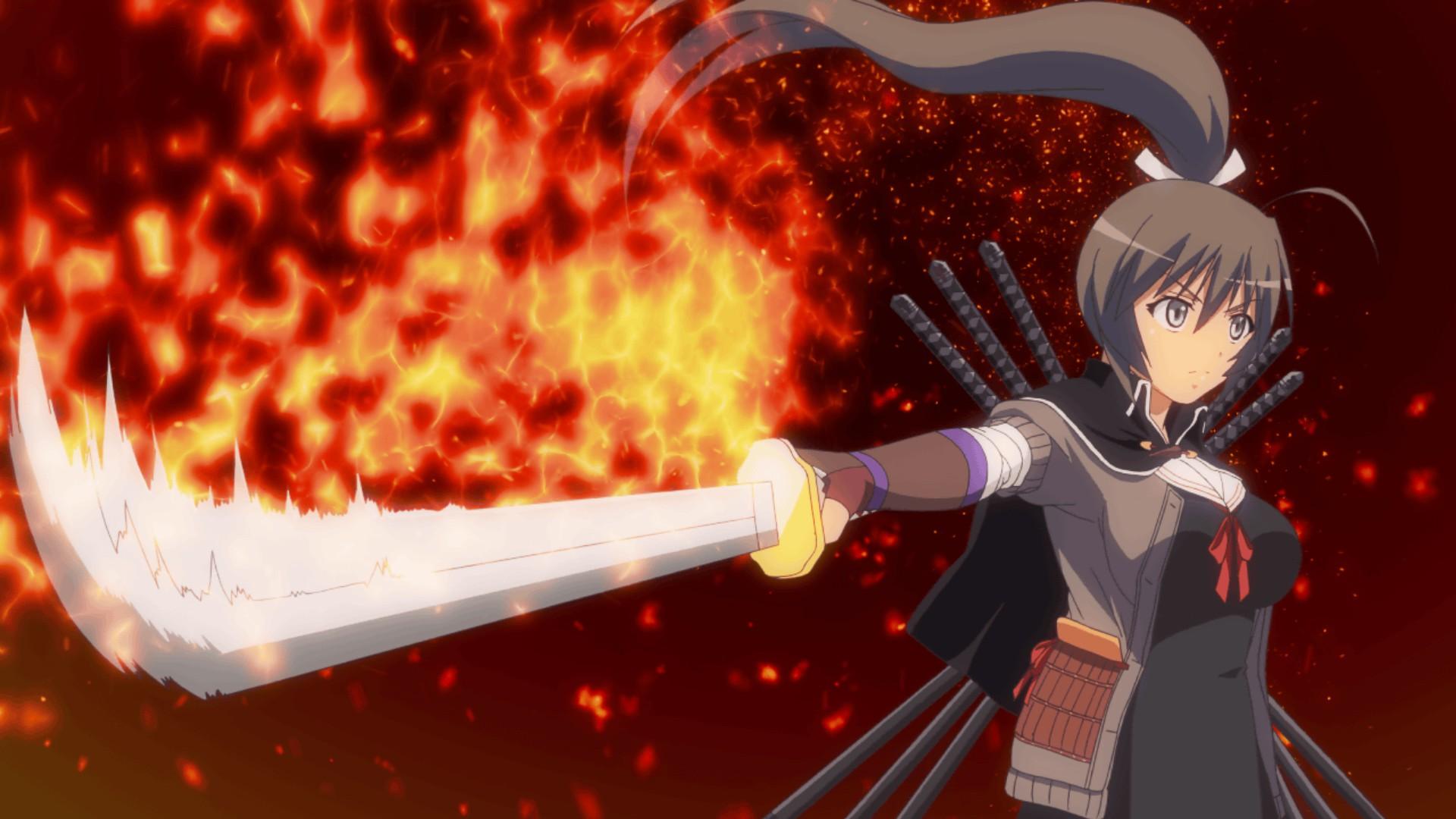nitroplus-blasterz-heroines-infinite-duel-screenshot-3