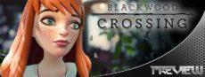 blackwood-crossing-preview-banner