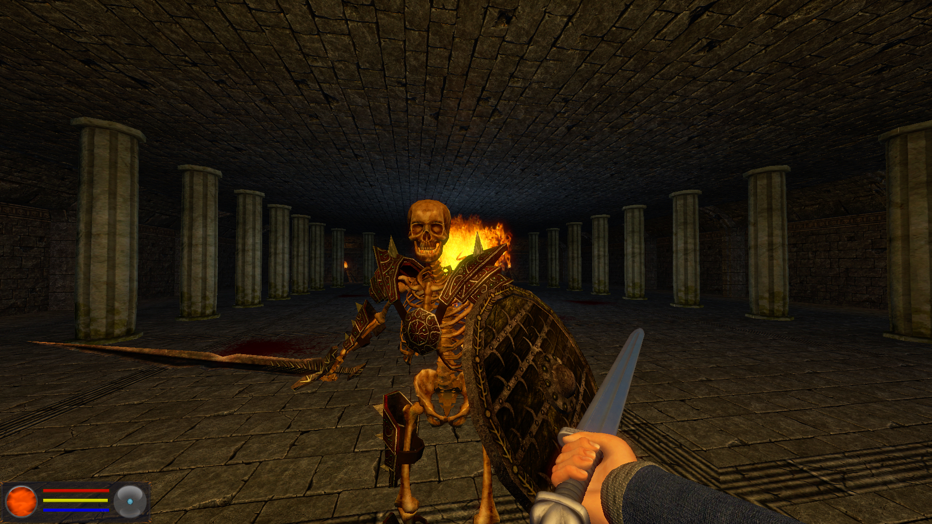 castle-torgeath-descent-into-darkness-screenshot-2