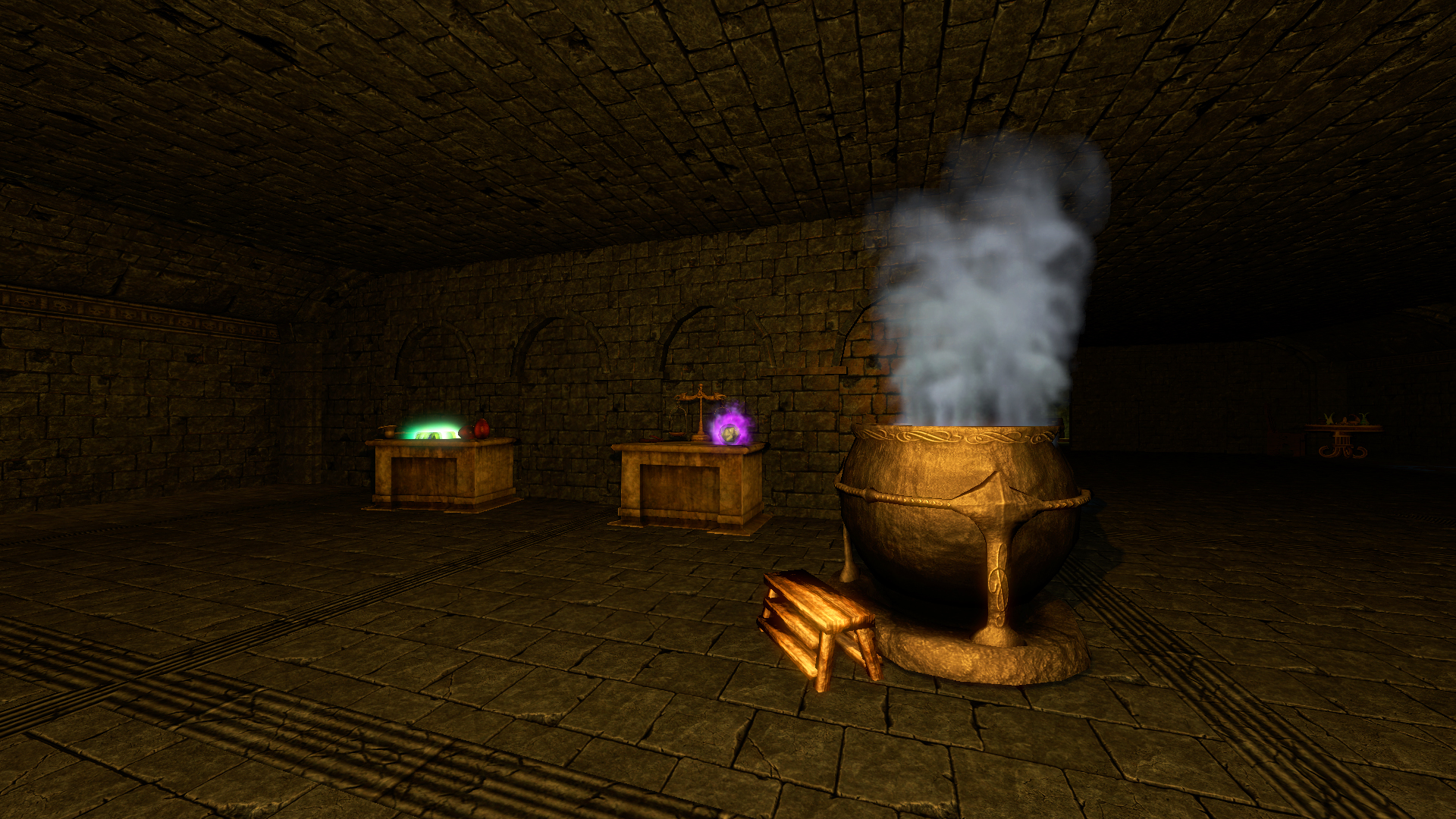 castle-torgeath-descent-into-darkness-screenshot-3