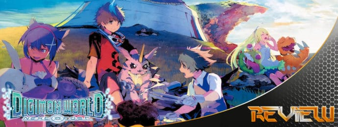 contrasting pokmon and digimon The only thing more intense than the battles within the pokemon and digimon universes is the fight between their respective fandoms  by contrast, pokémon .