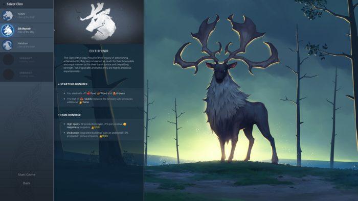 Northgard Screenshot1