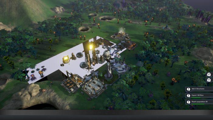 Aven Colony Beta Screenshot2