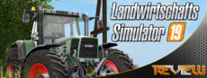 Landwirtschats-Simulator 19