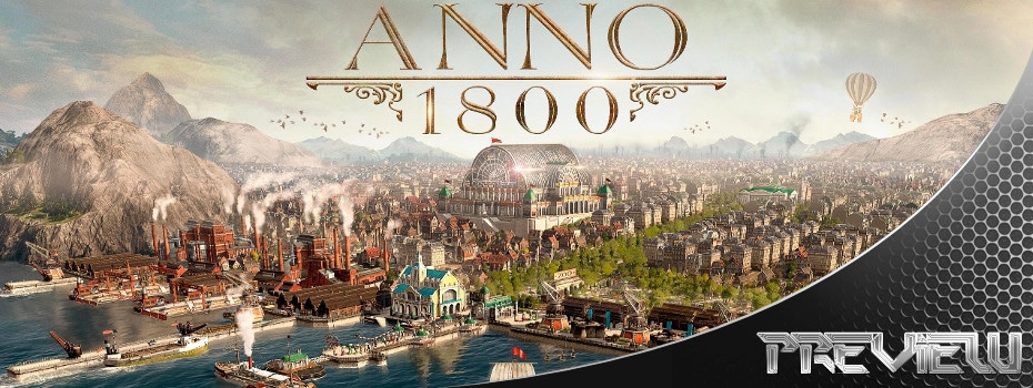 umweltverschmutzung anno 1800