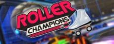 Roller Champions