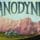 Anodyne REVIEW