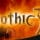 Gothic 3 REVIEW