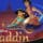 Disney's Aladdin REVIEW