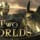 Two Worlds II: Pirates of the Flying Fortress REVIEW