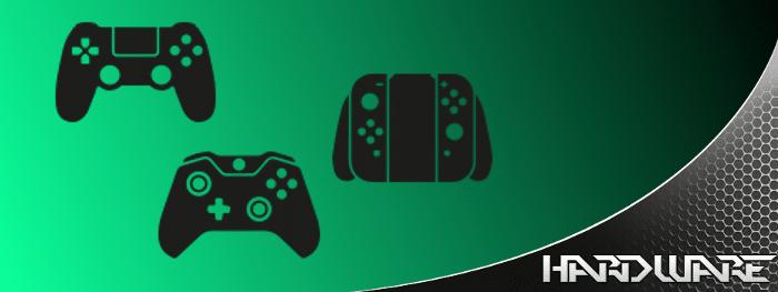 Was Muss Man Beim Online Poker Berücksichtigen | GAMECONTRAST